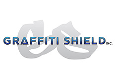graffiti_shield_logo_small